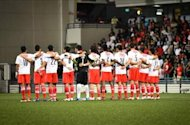 ATM FA-LionsXII Preview: Revenge mission for Sundram's boys
