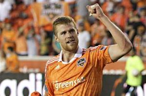 Houston Dynamo end sponsorship agreement with Greenstar Recycling