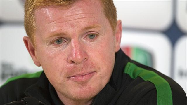 Champions League - Lennon: Champions League task not 'insurmountable'