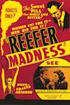 Poster of Reefer Madness