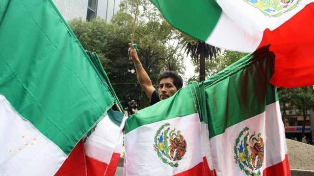 Formula 1 - Force India adds Mexico to the mix