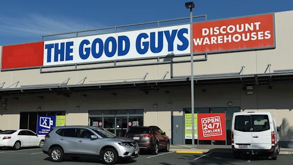 Good Guys Deals Zinio Coupon Uk - Good guys used cars