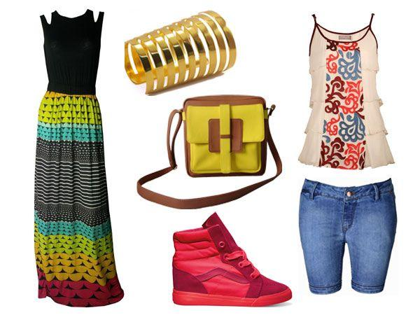 Get NH7 Weekender Ready [Lust List]