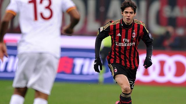 Serie A - Milan display satisfies Galliani