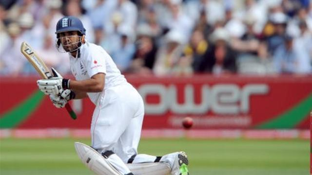 Bopara extends Essex stay