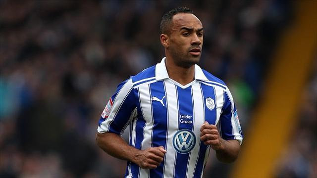 Championship - O'Grady completes Barnsley switch