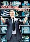 Poster of Wrong Is Right