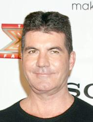 Simon Cowell returning to Britain's Got Talent