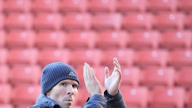 Portsmouth manager Michael Appleton was delighted with his side's win over Crawley