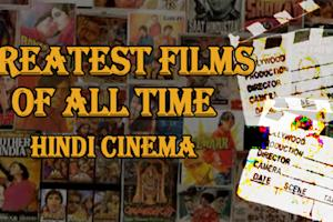 Greatest Films Of All Time-Hindi Ci …