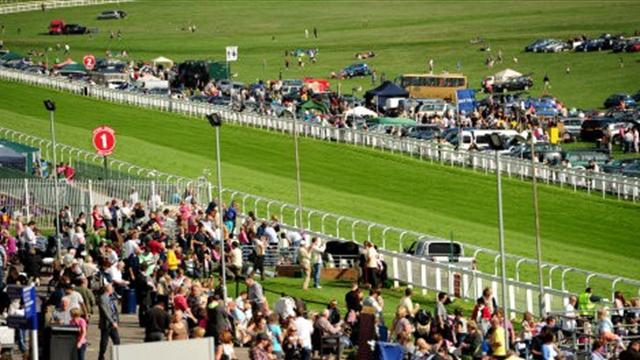 Horse Racing - Racing results: Sunday 10 March