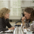 Thanks 'Grace and Frankie' – Netflix's Answer to Hollywood Ageism