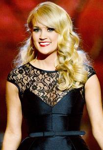 Carrie Underwood | Photo Credits: Ethan Miller/Getty Images