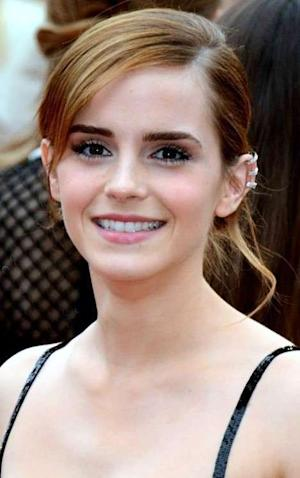 Emma Watson and Will Adamowicz Break Up: Who Has a Crush on Emma?