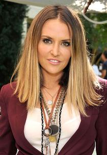 Brooke Mueller | Photo Credits: Angela Weiss/WireImage