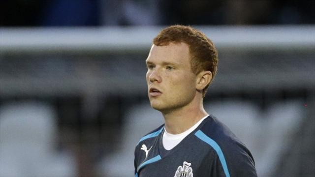League One - Campbell joins Carlisle
