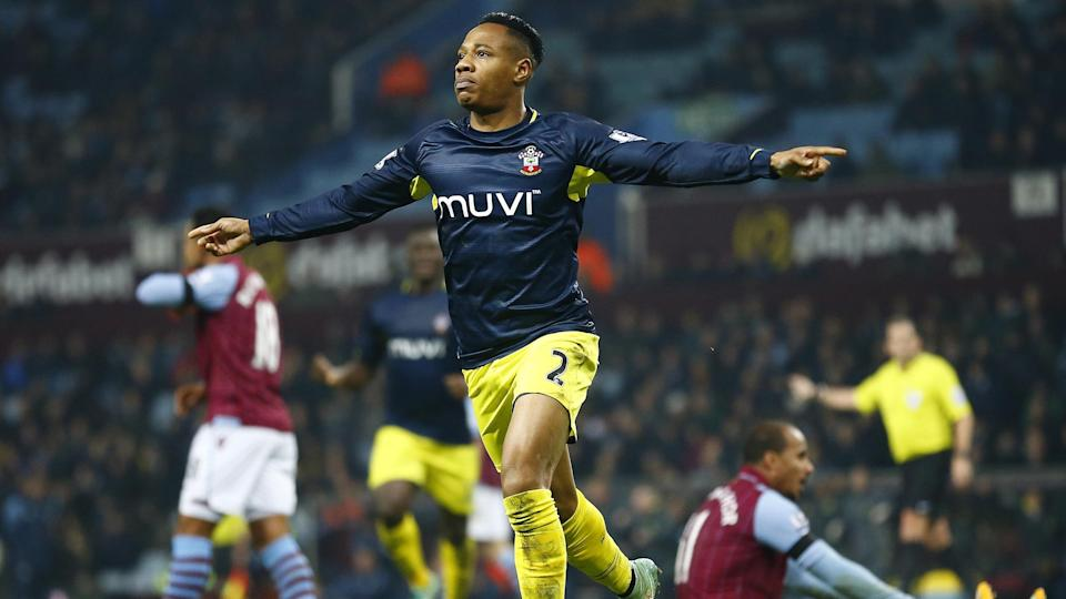 Video: Aston Villa vs Southampton