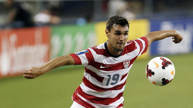 Wondolowski heads winner, 'Quakes top SKC 1-0