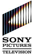 MIPTV: MTG, Sony Pictures Television In Content Deal For Scandinavia That Addresses Region's Scheduling Issues
