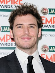 Sam Claflin cast in The Hunger Games sequel