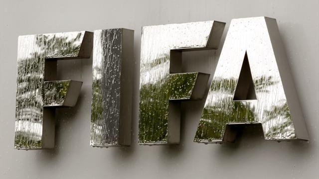 World Cup - FIFA likely to delay decision on 2022 dates