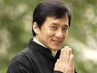 Jackie Chan joins CPPCC