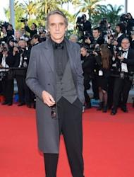 """""""Trashed"""" by British director Candida Brady is a sweeping manifesto about the developed world's failure to find a viable answer to its waste problem. British actor Jeremy Irons produced the documentary"""
