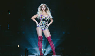 What Beyoncé Can Teach Us About PR & Marketing image Screen Shot 2014 10 03 at 10.05.07 AM 1024x599.png 600x350