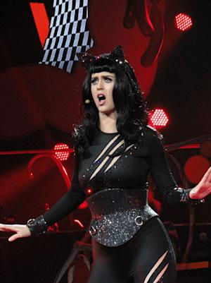 Katy Perry Turns Down $20 Million 'American Idol' Gig, Plus More Idol News