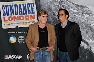 Sundance Denies It's Eyeing Brooklyn: No 'Immediate' Plans to Expand