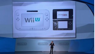 How Nintendo Can Win E3 image 203143 Untitled 11