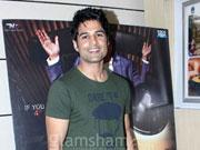 Post TABLE NO. 21, Rajeev Khandelwal is in no hurry