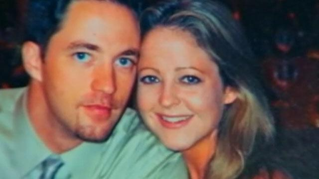 Washington Man Charged in Wife's 2006 Disappearance and Murder