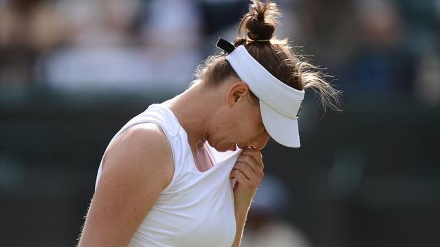 Australian Open - Zvonareva pulls out with shoulder injury