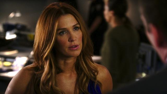 Unforgettable - East of Islip (Sneak Peek)