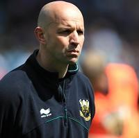 Jim Mallinder insists there are no easy games in the Aviva Premiership