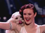 Britain's Got Talent Winner Pudsey To Become Pop Star