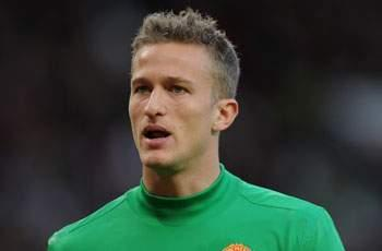 Lindegaard considering Manchester United exit