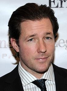 Ed Burns To Play Bugsy Siegel On 'Lost Angels', Robert Knepper Upped To Regular
