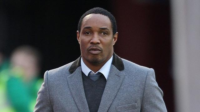 Championship - Oyston sacked Ince by text