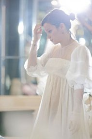 Lily Allen Chanel wedding dress.jpg