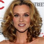 Fox Pilot 'The List' Tweaks Cast: Tasmin Egerton Switches Roles, Hilarie Burton Joins