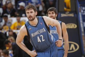 Kevin Love withdraws from Team USA