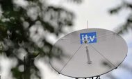 ITV Investors Tune In To £200m Payout