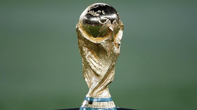 World Cup - Last-minute World Cup tickets to go on sale