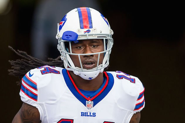 Watkins' smooth recovery could soon have his ADP on the rise. (Getty)