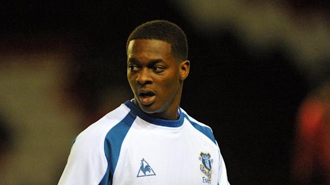 Kieran Agard has agreed a move to Rotherham