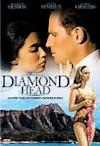 Poster of Diamond Head