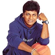 Shivrajkumar eyes for Comedy roles!