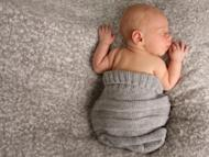How to Choose the Softest and Cutest Swaddle Blankets